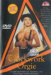 film porno dvd tantra offenburg
