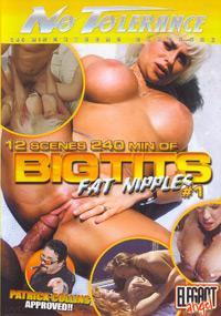 pornomodelle erotic dvd shop
