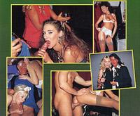 rocco siffredi pornos gangbang wien