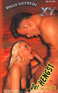 erotische arztgeschichten roccos siffredi